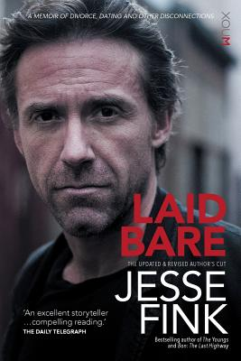Image for Laid Bare
