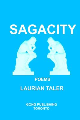 Image for Sagacity (songs of Love and Mores) (Volume 4)