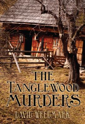 Image for The Tanglewood Murders