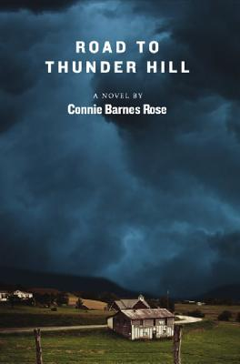 Image for Road to Thunder Hill