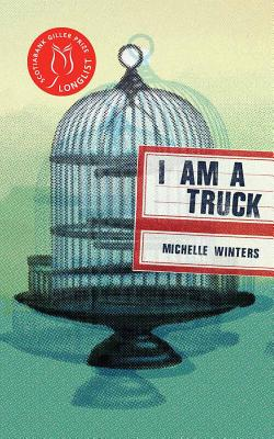 Image for I Am A Truck
