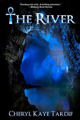 The River, Tardif, Cheryl Kaye