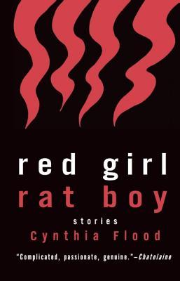 Red Girl Rat Boy, Flood, Cynthia