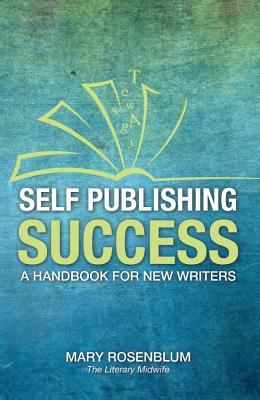 Image for Self Publishing Success