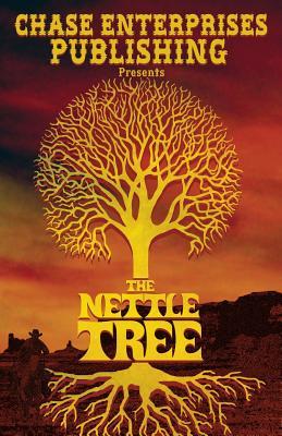 The Nettle Tree