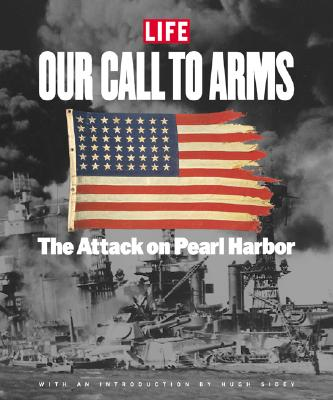 Image for Our Call to Arms: The Attack on Pearl Harbor
