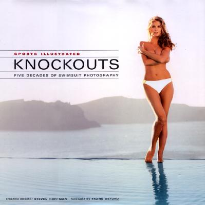 Image for KNOCKOUTS FIVE DECADES OF SWIMSUIT PHOTOGRAPHY
