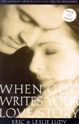 Image for When God Writes Your Love Story