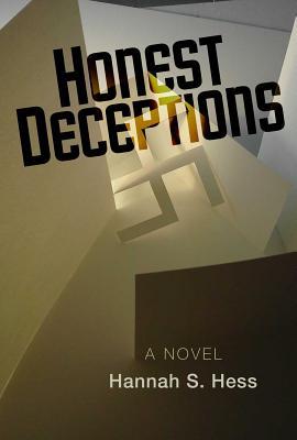 Image for Honest Deceptions