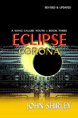 Eclipse Corona (Song Called Youth), Shirley, John
