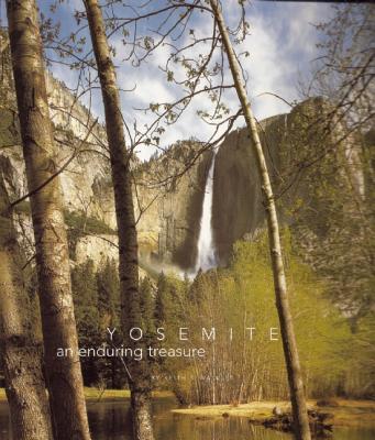 Image for Yosemite: An Enduring Treasure