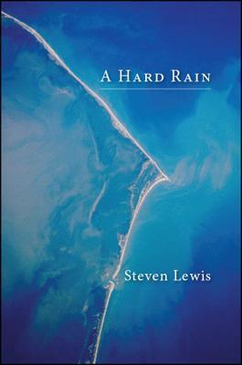 Image for A Hard Rain (Codhill Press)