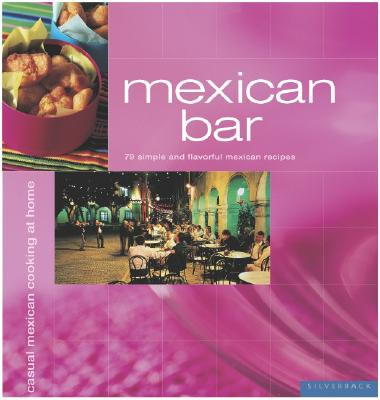 Image for MEXICAN BAR