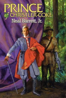 Prince of Christler-Coke, Barrett, Jr., Neal.