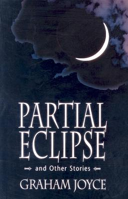 Image for Partial Eclipse and Other Stories