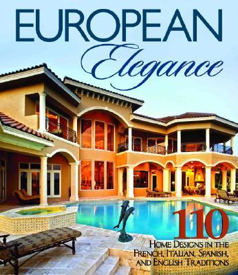 Image for European Elegance