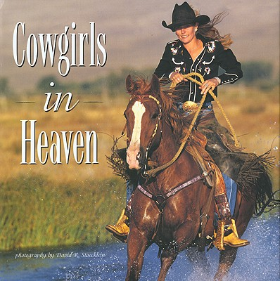 Image for Cowgirls in Heaven