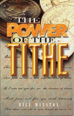Image for Power of the Tithe