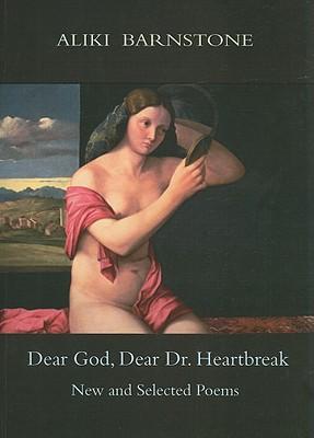 Image for Dear God, Dear Dr. Heartbreak