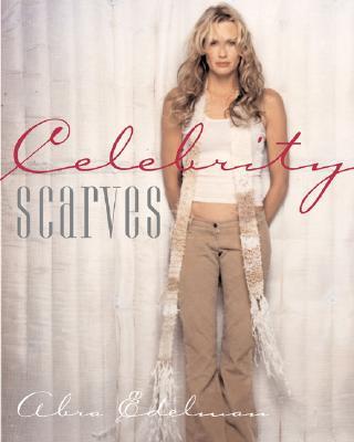 Image for Celebrity Scarves