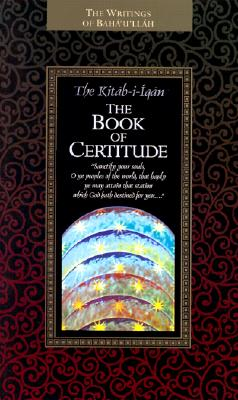 Image for Book of Certitude