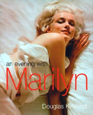 Image for An Evening with Marilyn