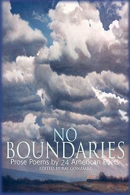 Image for No Boundaries