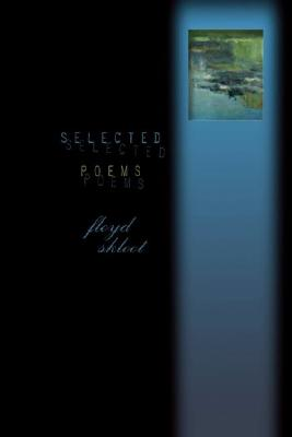 Image for Selected Poems: 1970-2005