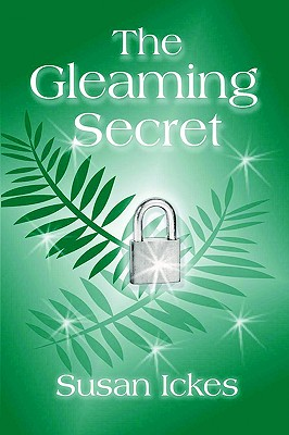 Image for The Gleaming Secret