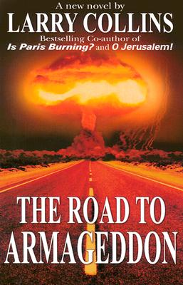 The Road to Armageddon, Collins, Larry