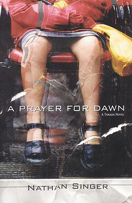 A Prayer for Dawn, Nathan Singer