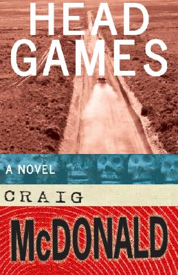 Head Games, Craig McDonald