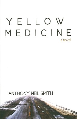 Image for Yellow Medicine