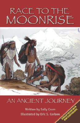 Image for Race to the Moonrise