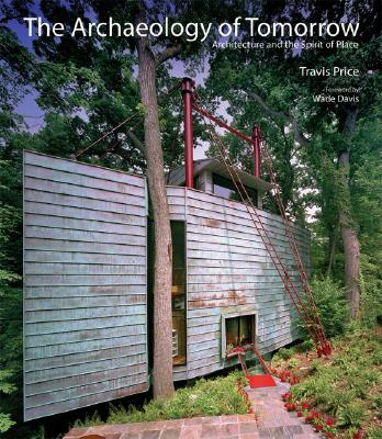 Image for Archaeology of Tomorrow