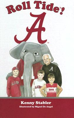 Image for Roll Tide!