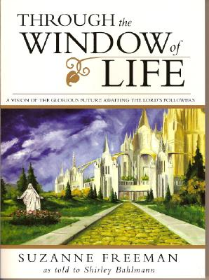 Image for Through the Window of Life