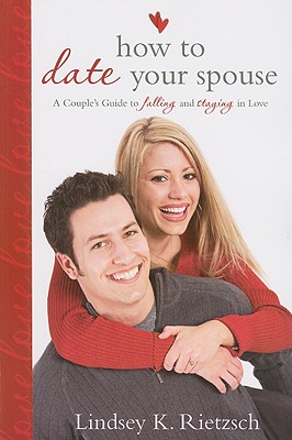 Image for How to Date Your Spouse