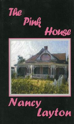 Image for The Pink House