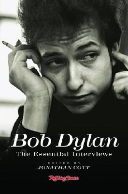 Image for Bob Dylan: The Essential Interviews