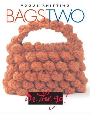 Image for Vogue® Knitting on the Go! Bags Two
