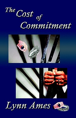 Image for COST OF COMMITMENT