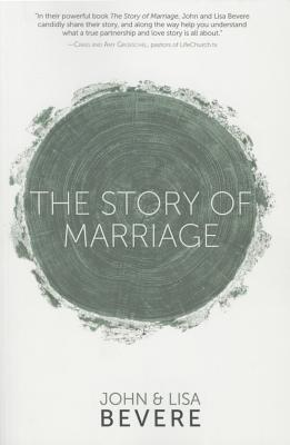 Image for The Story of Marriage