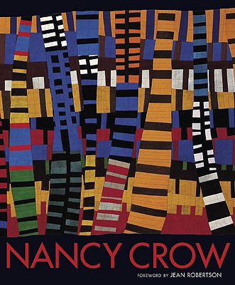 Image for Nancy Crow