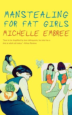 Image for Manstealing for Fat Girls