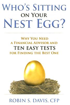 Image for Who's Sitting on Your Nest Egg