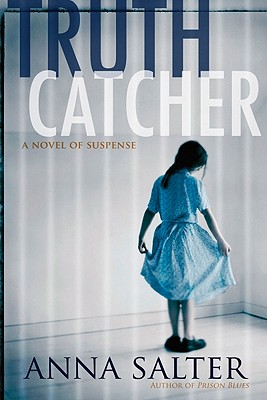 Image for Truth Catcher: A Novel of Suspense