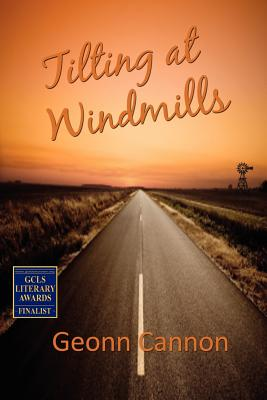 Image for TILTING AT WINDMILLS