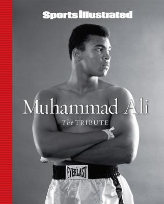 Image for Sports Illustrated Muhammad Ali