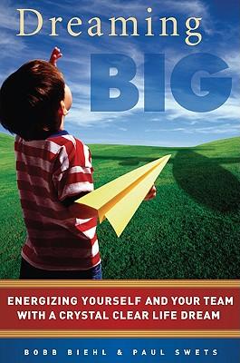 Image for Dreaming Big (Hardback)